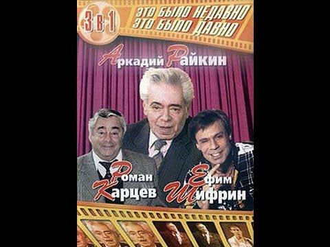 Сериал Нетипичный 1 сезон Atypical смотреть онлайн бесплатно!