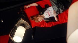 aiko- 『夢見る隙間』music video