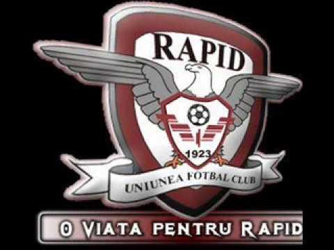 Imn Oficial FC Rapid