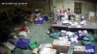 видео DS-7216HQHI-F2/N