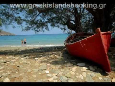 www.greekislandsbooking.gr - Greek Islands Booking