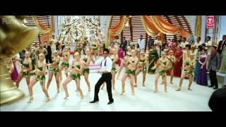 Chammak Challo 720p HD - Ra.One [Funmaza.com].wmv