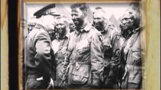 Вторая мировая - день за днем(96 серий) 67 серия