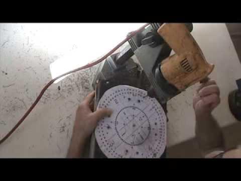 Como hacer un molde o plantilla para hacer jaulas de - Como cocinar perdices ...