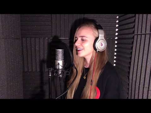 Whatchamacallit - Ella Mai Ft. Chris Brown (Cover)