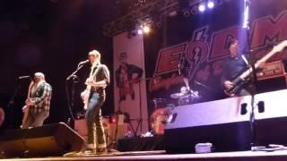 Eagles of Death Metal - Heart On (Houston 05.18.16) HD