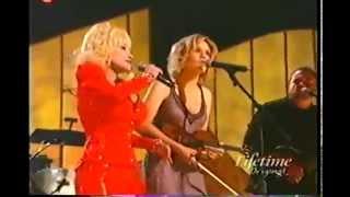 Dolly Parton Alison Krauss 9 To 5