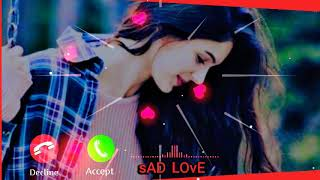 Aa aaa aaaa ringtone   beautiful Sad ringtone   Female version Music   by Jn tones