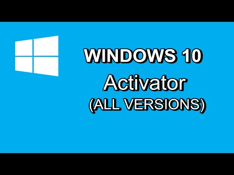 windows 10 loader exe free download