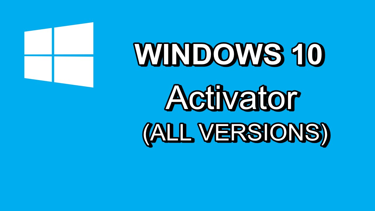 how to get scala activator for windows 10