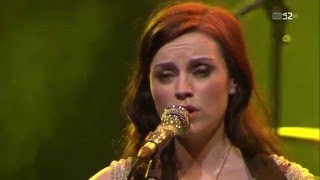 Download Amy Macdonald - 03 -The Game -  Live At Montreux Jazz Festival 29 06 2012 MP3 song and Music Video