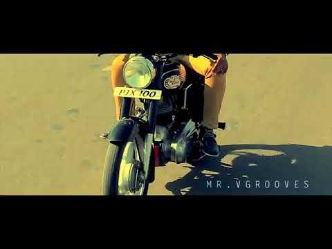 bullet song by harsimran risky.jatt.com
