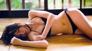 関連動画 【公式】高橋胡桃ちゃんの初々しい、1stイメージをギュッと濃...