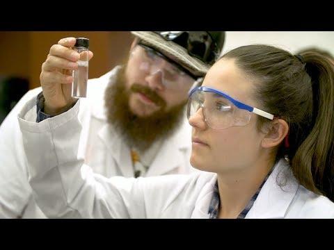 UW Department of Petroleum Engineering