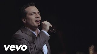 Daniel Boaventura - Can't Take My Eyes Off You (Ao Vivo)