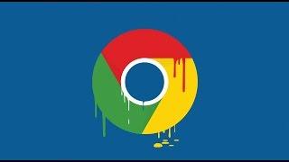 2 СПОСОБА: Как очистить кэш браузера гугл хром (google chrome)(Кэш браузера — это копии веб-страниц, картинок, видеороликов и другого контента, просмотренного с помощью..., 2014-12-16T08:53:26.000Z)