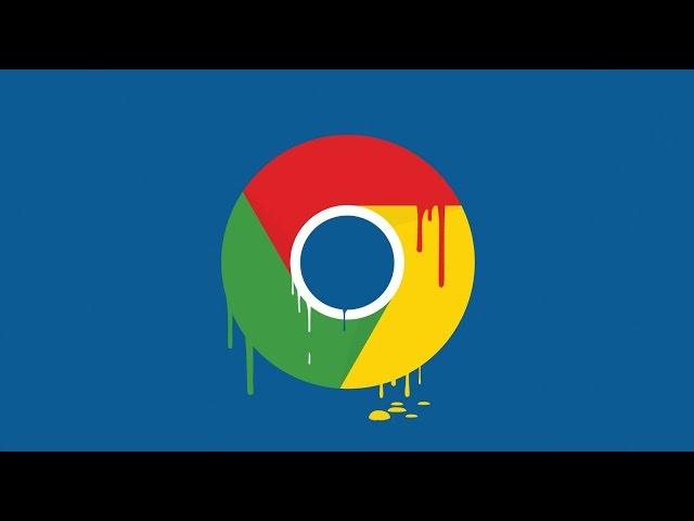 2 СПОСОБА: Как очистить кэш браузера гугл хром (google chrome)