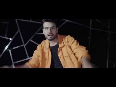 Hunter DJ Flow Singga Mankirt Aulakh Full Video || Latest Punjabi Song 2018 ||New Punjabi Song 2018