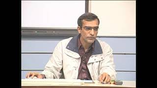 Lecture - 13 Curves (Contd.)