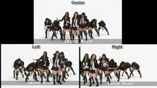 Video Beginner dance guide JKT / AKB download MP3, MP4, WEBM, AVI, FLV April 2018