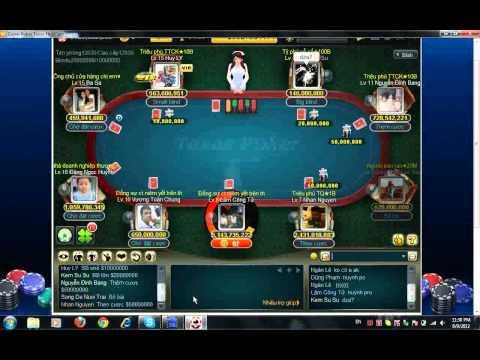 Hacker poker texas holdem