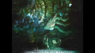 Cold Womb Descent - Descendants of Tethys [Full Album]