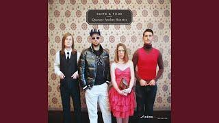 Download Lagu Prelude et Funk Prelude 2011 MP3