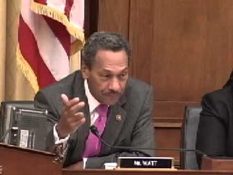 Hearing on the Promoting Automotive Repair, Trade, and Sales (PARTS) Act