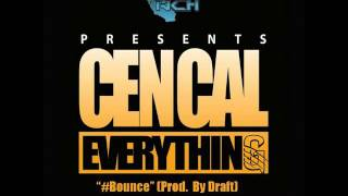10. Bounce (MP3)