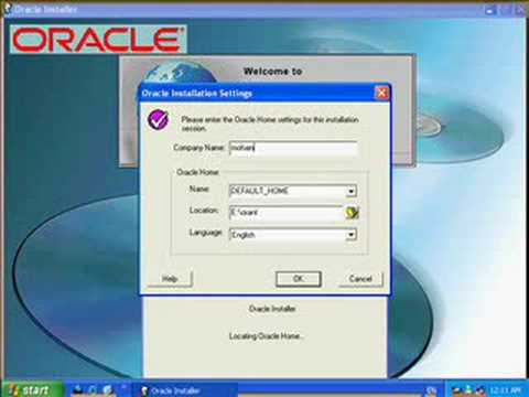 Download oracle forms 6i for linux.