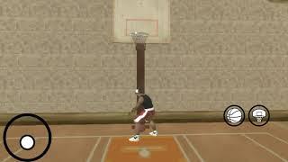 баскетбол.mp4