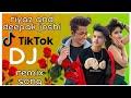 Riyaz And Deepak Joshi Viral Tik Tok Dj Song New Hindi Dj Song  Deepakjoshi  Riyaz   Mp3 - Mp4 Download