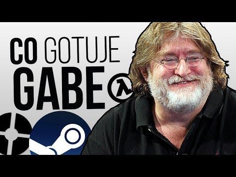 Co oznacza powrót Valve do robienia gier?