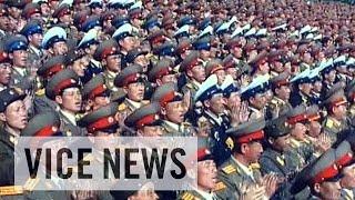 北朝鮮労働者調査の旅 ① シベリア鉄道