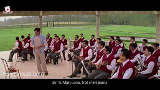 Video Funny Mohabbatein bewada Version Hd download MP3, 3GP, MP4, WEBM, AVI, FLV Juli 2018