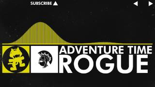 Electro   Rogue   Adventure Time Monstercat Release(, 2015-02-18T12:19:19.000Z)