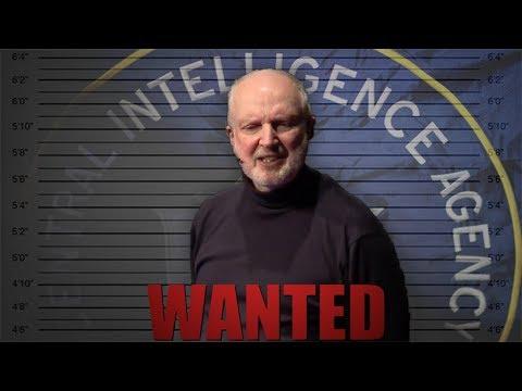 Arrest Warrant Issued For Key CIA Gülen Handler