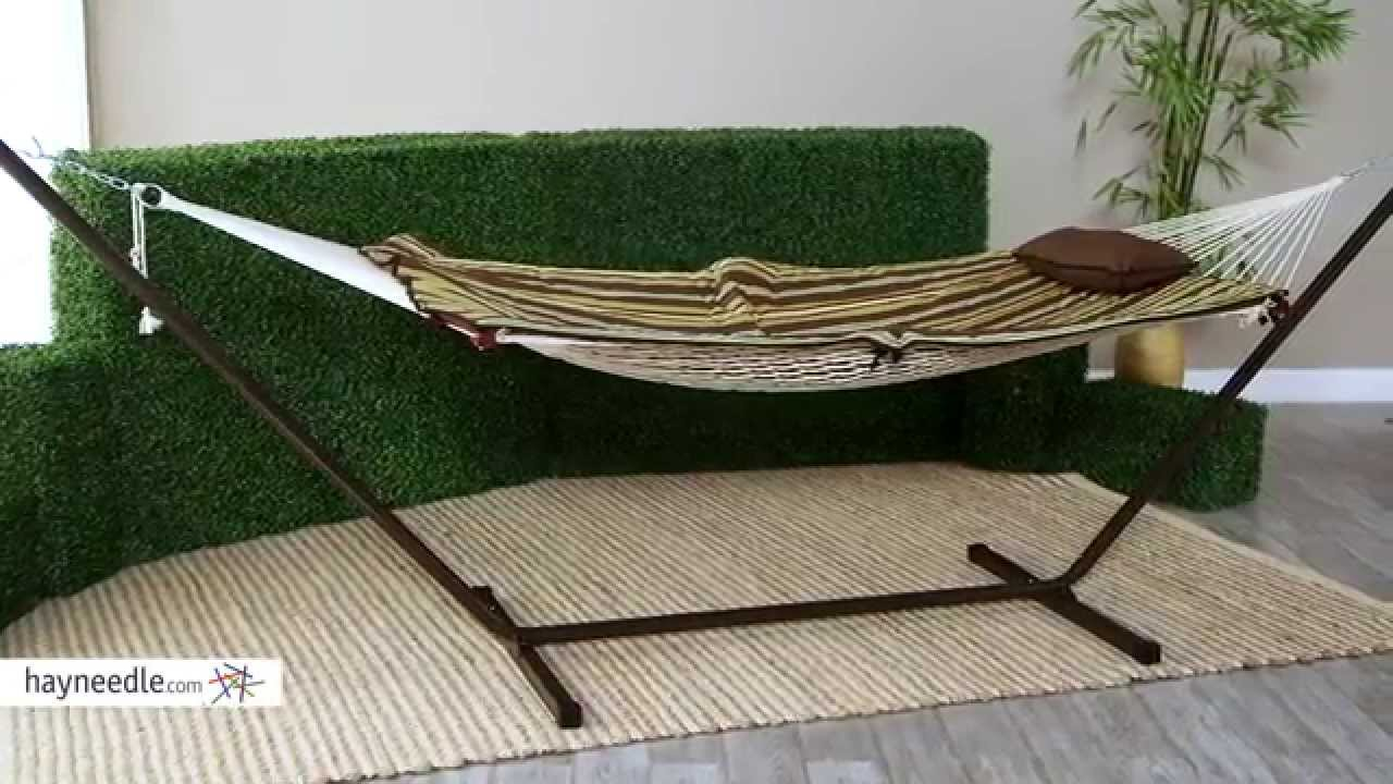 rope hammock swings collections plum swing single and hammocks cotton
