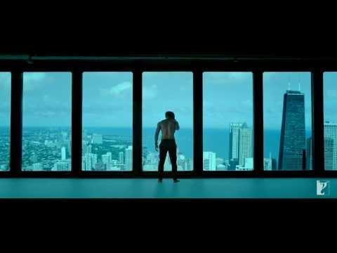 Dhoom: 3'Full'M.o.V.i.E (2013)