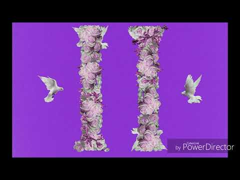 Migos - Movin Too Fast ~~Slowed