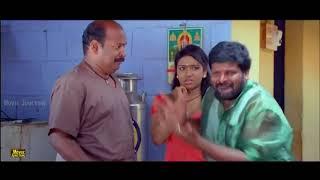 🔴Latest Tamil Super Hit Comedy || #Singampuli Latest Comedy VideosNew Tamil Movies Comedy