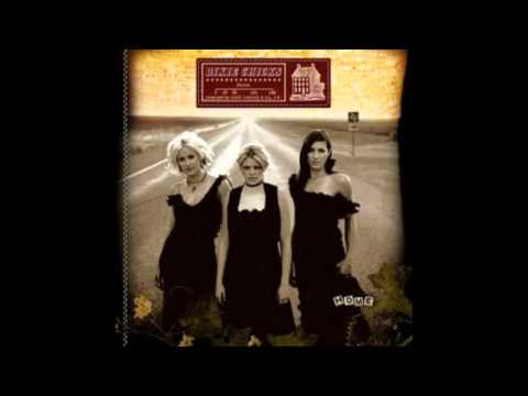 Dixie Chicks - Travelin' Soldier Karaoke Cover Backing Track Instrumental