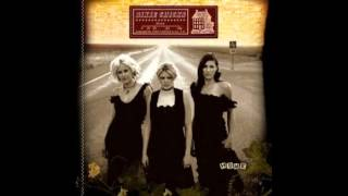 Dixie Chicks - Travelin