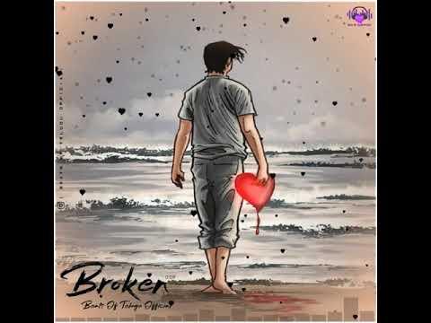 😔😭sad-status-video|feeling-sad😔😔-whatsapp-status|sad-status-for-boys