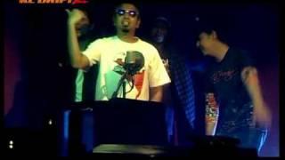 Evolusi KL Drift 2 - ost (music video)