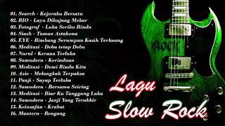 ... slow rock malaysia 80an 90an - lagu lama terpopuler slo...