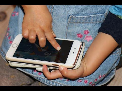فيسبوك تطلق تطبيقاً للأطفال على -غوغل بلاي-  - نشر قبل 6 ساعة