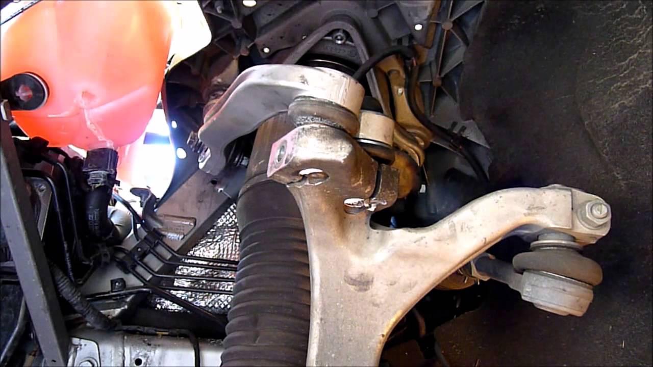 2005 audi a8 bentley repair manual