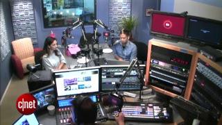 بث مباشر| شاهد الحفل الرسمي للكشف عن سامسونج «جلاكسي نوت 7»