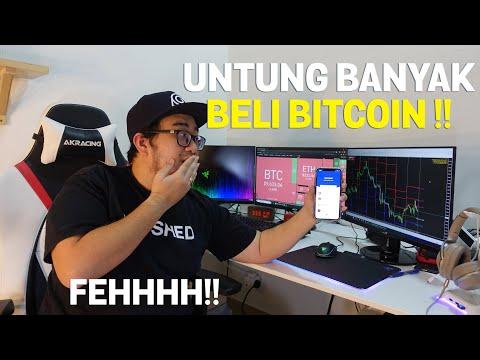 saya-borong-bitcoin-ketika-market-crash.-untung-lebih-5-angka-masa-kena-duduk-rumah